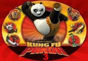 Kugn_Fu_Panda_3_Movie banner