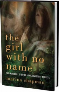 Marina-Chapman-The-Girl-With-No-Name