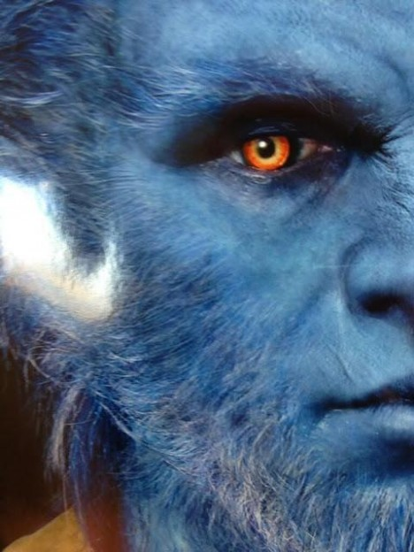 NICHOLAS-HOULT_BEAST_X-MEN-DAYS-OF-FUTURE-PAST_FIRST-LOOK