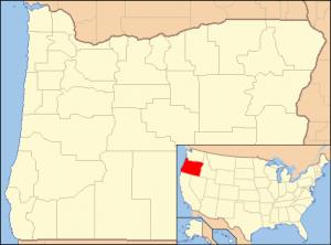 Photo/US Census Bureau