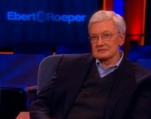 Roger_Ebert_screenshot-