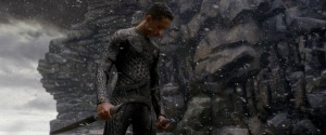 after-earth-jaden-smith photo