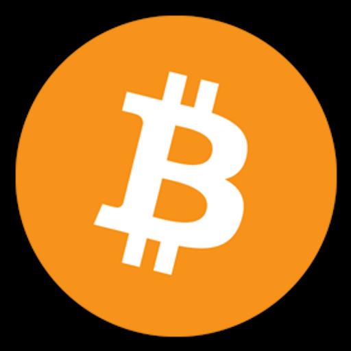 photo https://en.bitcoin.it/wiki/Main_Page