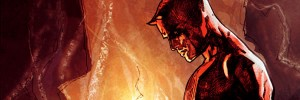 daredevil-marvel comics art
