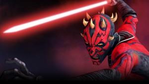 darth_maul_returns_star wars clone wars