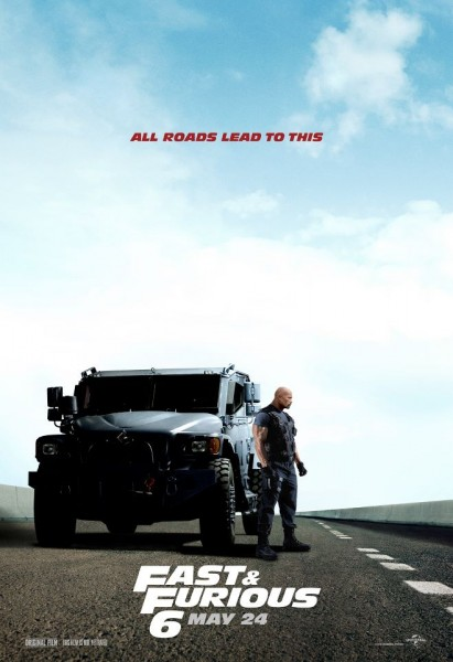 fast-and-furious-6-poster-dwayne-johnson