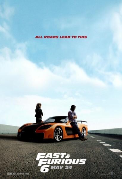 fast-and-furious-6-poster-sung-kang-gal-gadot