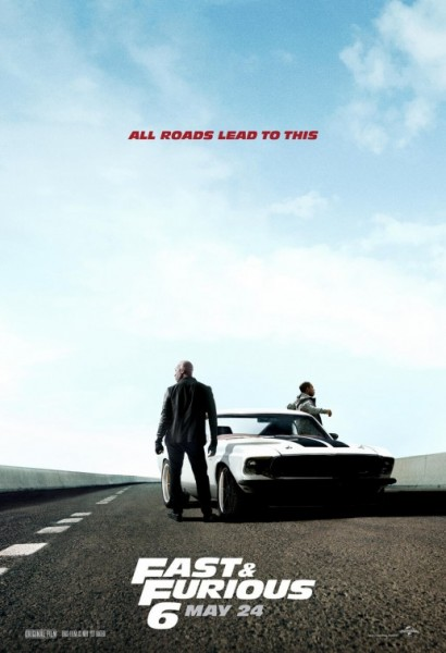 fast-and-furious-6-poster-tyrese-ludacris