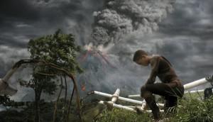jaden-smith-after-earth volcano eruption
