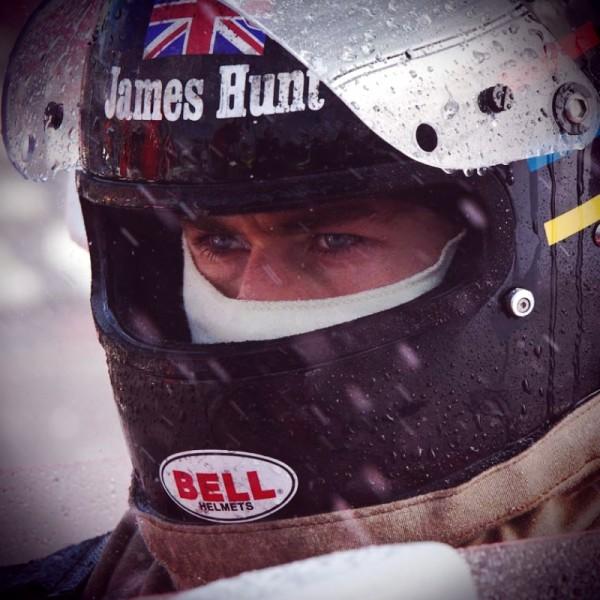 rush-image-chris-hemsworth-as James Hunt