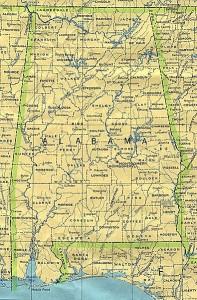 Image/United States Geological Survey