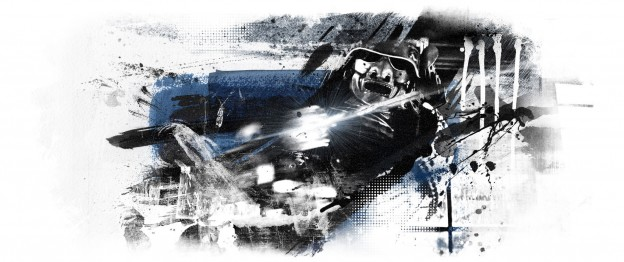 The-Wolverine-Banner-Silver Samurai
