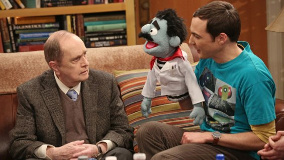 bob_newhart_big_bang_theory_jim parsons sheldon
