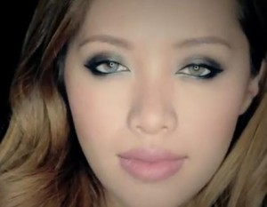 Michelle Phan Image/Video Screen Shot