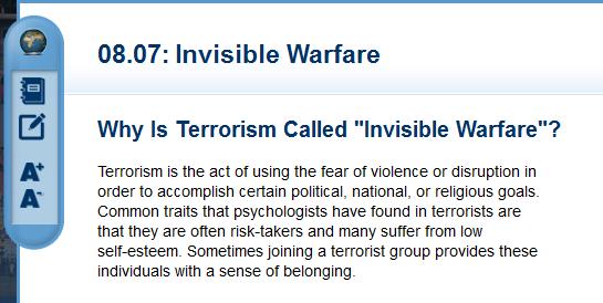 terrorism self esteem2