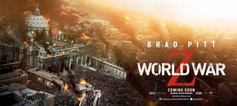 world-war-z-posters-take-the-destruction-worldwide rome