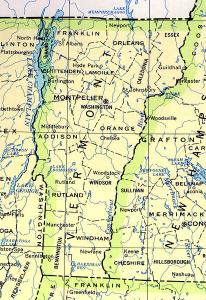 Image/U.S. Geological Survey