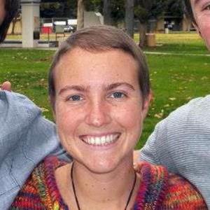 Brittany Jane Royal
