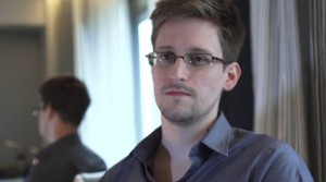 Edward Snowden doesn't have a clue, Rep. Mike Rogers