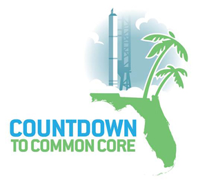 photo: Florida Common Core  http://www.fldoe.org/schools/ccc.asp
