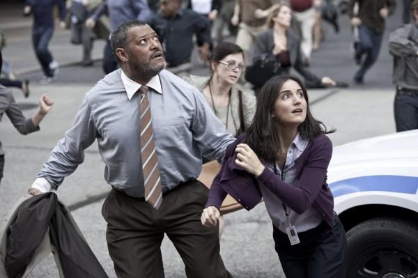 Man-of-Steel-image laurence Fishburne Perry White