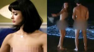 blurred-prime-time-nudity