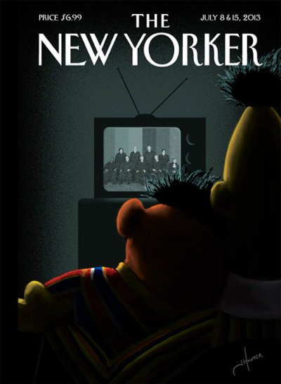 bert-and-ernie-new-yorker-cover