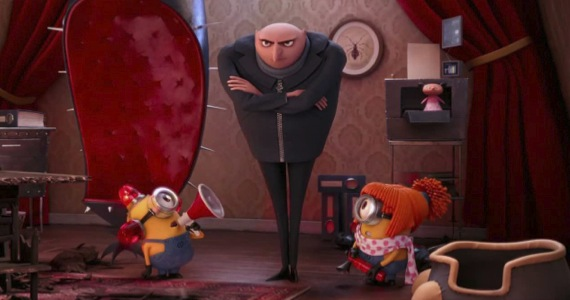 despicable-me-2-tv-spots