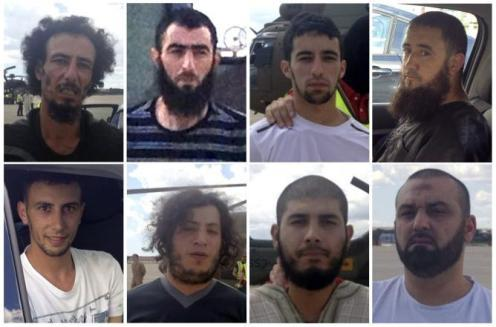 eight-al-qaeda-suspects-arrested-ceuta-spain-june-21-2013