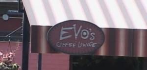 Evo's Coffee Lounge Image/Video Screen Shot