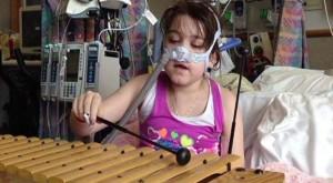 lung-transplant-girl