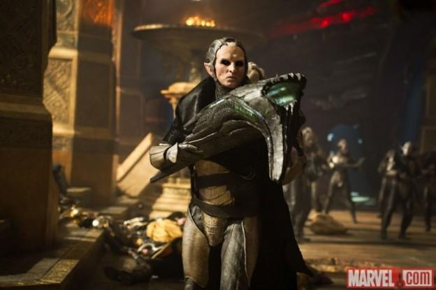 malekith-Thor 2 dark world christopher Eccleston
