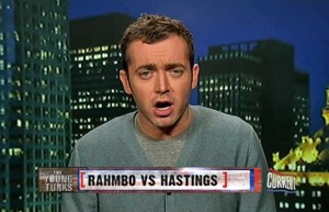 michael-hastings-fight young turks