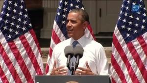 obama-on-climate-change