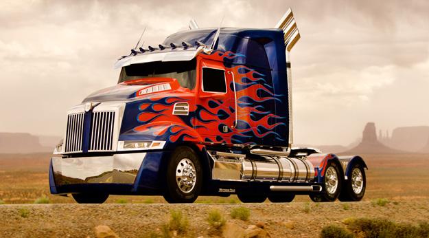 optimus_prime transformers 4