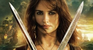 pirates-of-the-caribbean-movie-penelope-cruz-angelica
