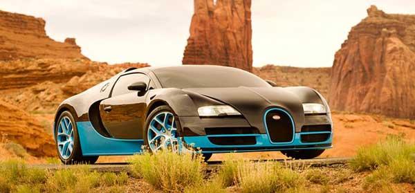 transformers-4-new-cars blue black bugatti