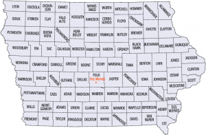 Image/US Census Bureau