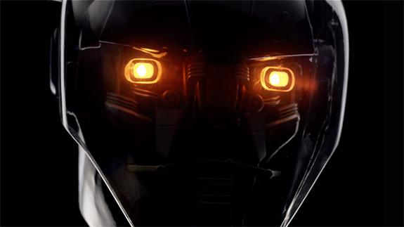 Sentinel_Head_Eyes