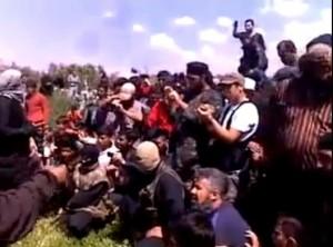 Syria-Priest-Beaheding-2