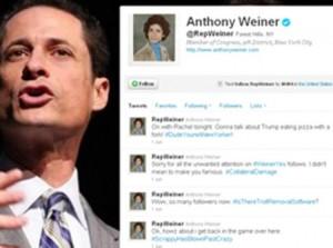 anthony-weiner-twitter-jpg