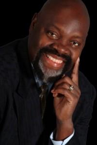 dr-ken-hutcherson-sr-pastor-of-antioch-baptist-church