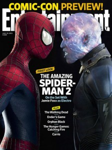 first-official-look-at-jamie-foxx-as-electro-in-the-amazing-spider-man-2