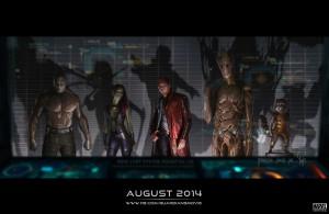guardians-of-the-galaxy-concept-art-final