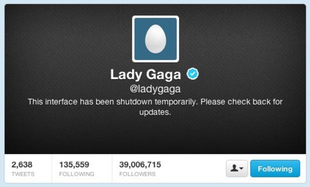 lady-gaga-shutdown-twitter