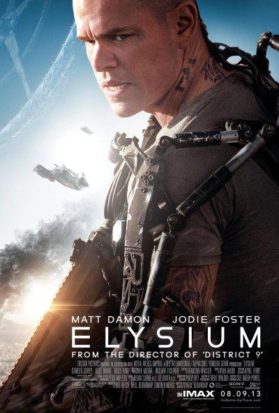 matt-damon-elysium-poster