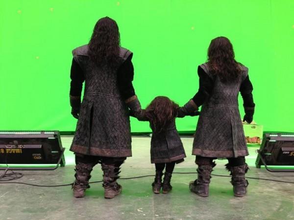 the-hobbit-3-there-back-again-set-photo-richard amitage