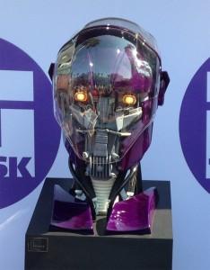 x-men-sentinel-head SDCC TRask display