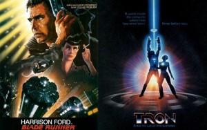 Blade-Runner-Tron-banner