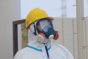 photo of worker in 2011, S. Herman via wikimedia commons